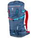 Millet Trilogy 35 Backpack blue